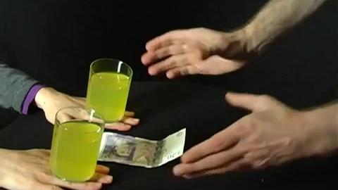 Les 10 paris que vous ne perdrez plus jamais