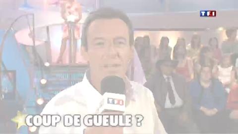 ''Les 12 coups de midi'' - Les derniers ''coups'' de Jean-Luc !