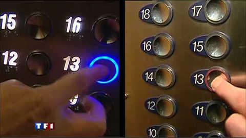 Porte malheur d finition c 39 est quoi - Pourquoi le chiffre 13 porte malheur ...