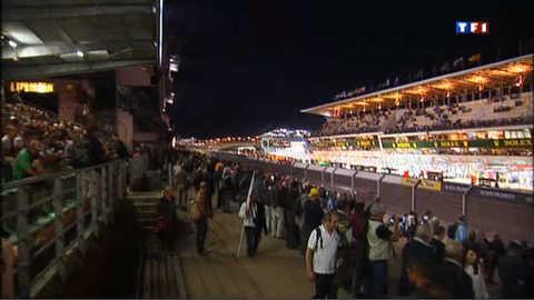 24 heures du Mans : les derniers réglages avant le jour J