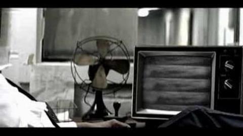 50 Cent - Still Will (2007)