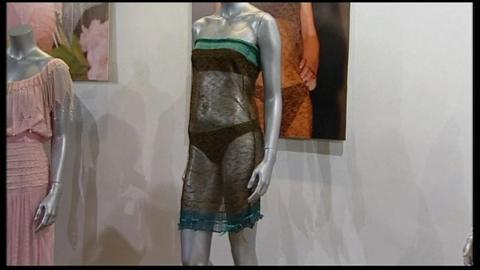 75 000 euros pour la robe sexy de Kate Middleton