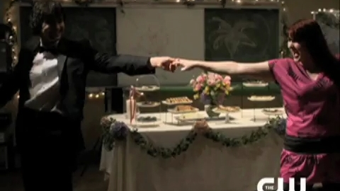 90210 - 2x18 - Another Another Chance - Bande-Annonce 2