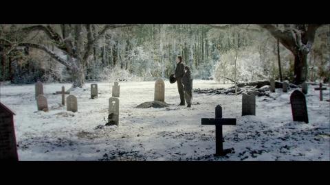 Abraham Lincoln Chasseur de Vampires - Featurette Les Origines d'un Super-héros VOST HD