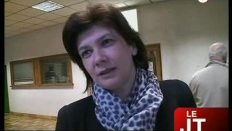 Accident meurtrier : Réaction du maire de Chambéry