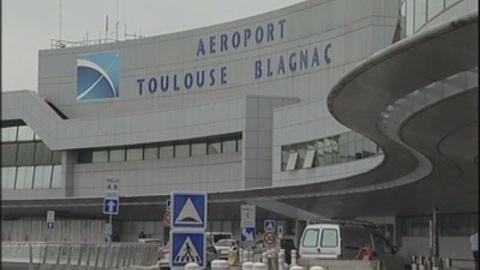 Aéroport Toulouse - Blagnac : 8 nouvelles destinations