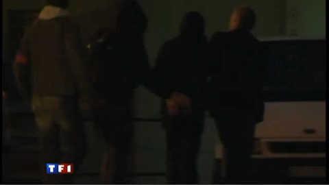Agression à Grenoble : de nouveaux suspects interpellés