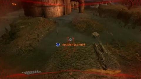 Alien vs Predator - PC - PS3 - XBOX 360 - Gameplay Predator