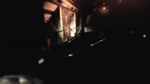 Alien VS Predator - Trailer - Demo - Xbox360/PS3
