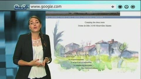 Alsace 2.0 : Les bons plans du net en Alsace (08/06)
