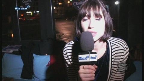 Alsace20 - So What du 29/02/2012