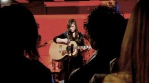 Amy Macdonald - Poison Prince (2008)