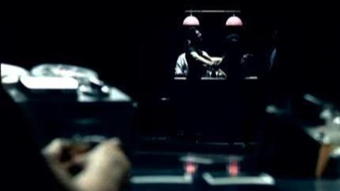 Amy Winehouse - You Know I'm No Good (2007)