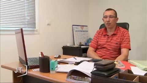 Un ancien SKF à la tête de VTM (Vendée)