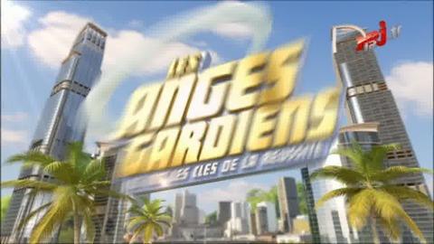 LES ANGES GARDIENS : Best Of épisode 20