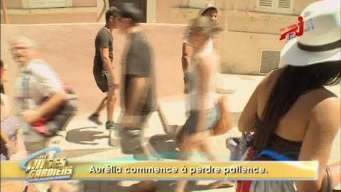 LES ANGES GARIDENS : Best Of épisode 16