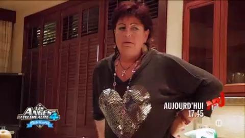 LES ANGES DE LA TELEREALITE 4 : Teaser épisode 22