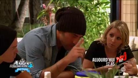 LES ANGES DE LA TELEREALITE 4 : Teaser épisode 23