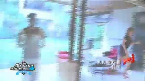 LES ANGES DE LA TELEREALITE 4 : Teaser épisode 34