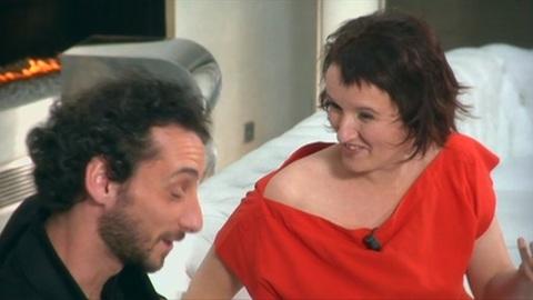 Anne aime Arnaud Cosson