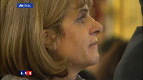 Anne Lauvergeon et son mari portent plainte pour écoutes illégales