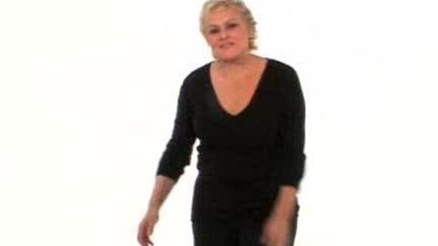 Anne Le Nen - On Se Présente (2008)