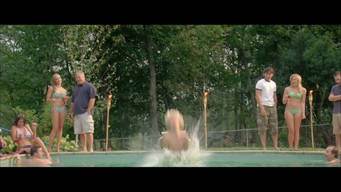 Another Happy Day - Bande annonce