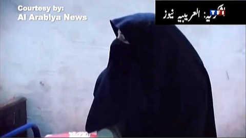 L'Arabie saoudite accueille la femme et les enfants de Ben Laden