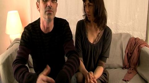 Ari et Anna- Ep 1- Le prologue-
