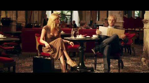 Armin Van Buuren - Feels So Good (2014)