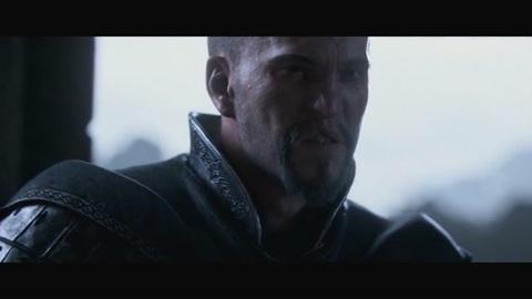 Assassin's Creed : Revelations - E3 2011 Trailer