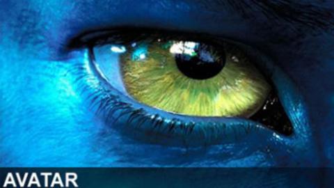 Avatar : analyse par Christophe Gans