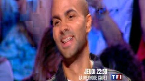 BA - LA MÉTHODE CAUET - Jeudi 12 juin 2008 à 22h50 sur TF1