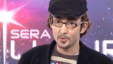 BA - QUI SERA LE MEILLEUR...SOSIE ? vendredi 4 avril 2008 à 20H50 sur TF1