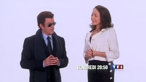 BA - QUI SERA LE MEILLEUR...SOSIE ? Vendredi 4 avril à 20h50 sur TF1