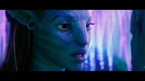 Bande annonce - Avatar Special Edition
