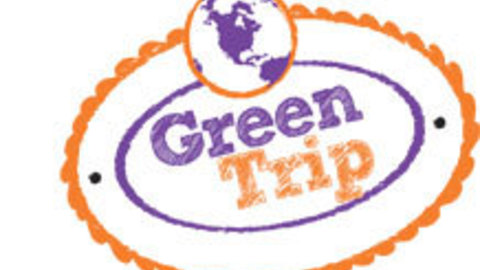 Bande annonce Green Trip