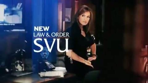 Bande annonce New York Unité spéciale saison 13 épisode 4 (Double Strands)