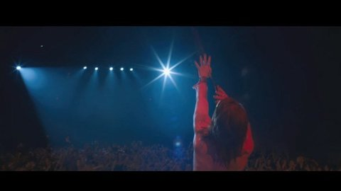 Bande annonce Rock of ages