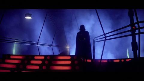 Bande-annonce de la saga complète de 'Star Wars' en Blu-Ray