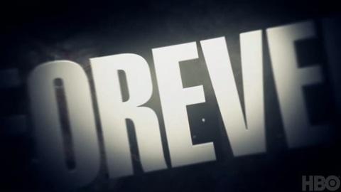 Bande annonce teaser True Blood saison 5