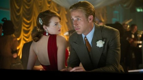 Bande annonce The gangster Squad
