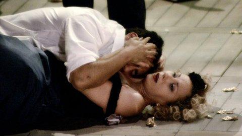 Bande annonce VOST Traviata et nous