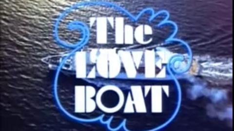 Le bateau de &quot