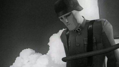 Battlefield Heroes - Scientist Trailer - PC.mp4