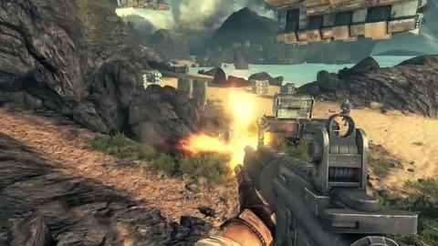 Battleship - Gameplay Trailer - PS3 Xbox360.mp4