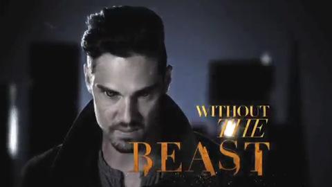 Beauty and the Beast - Bande-annonce 8 de la série