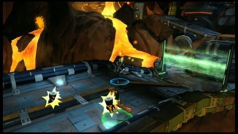 Ben 10 Omniverse - Trailer - PS3 Xbox360 WiiU Wii DS 3DS.mp4