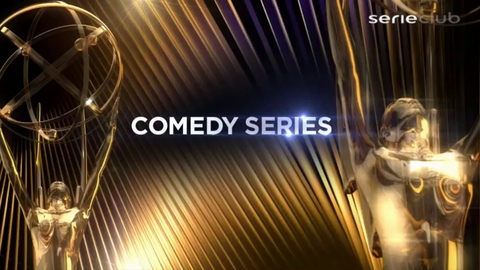 Best of Emmy Awards