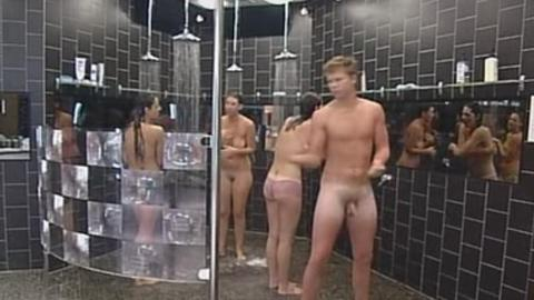 Big Brother Australien: 2005
